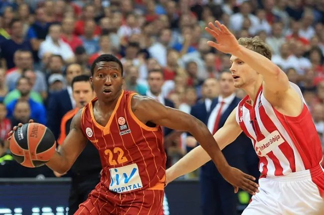 nolan-smith-galatasaray