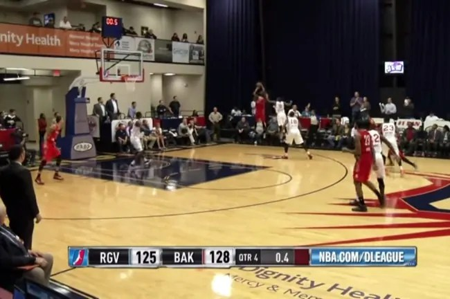 nbdl-vipers-jam