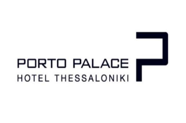 Porto_palace-paok-xorigia
