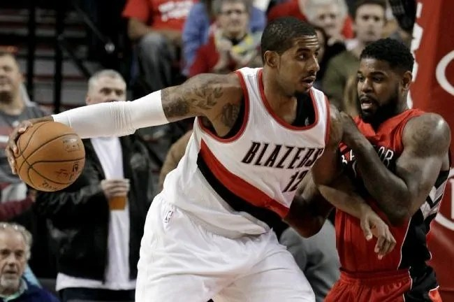 aldridge-johnson