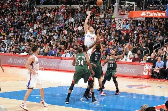 clippers-bucks