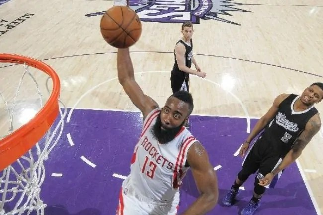 harden-kings-rockets