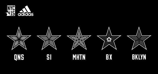 nba all star 2015-new york