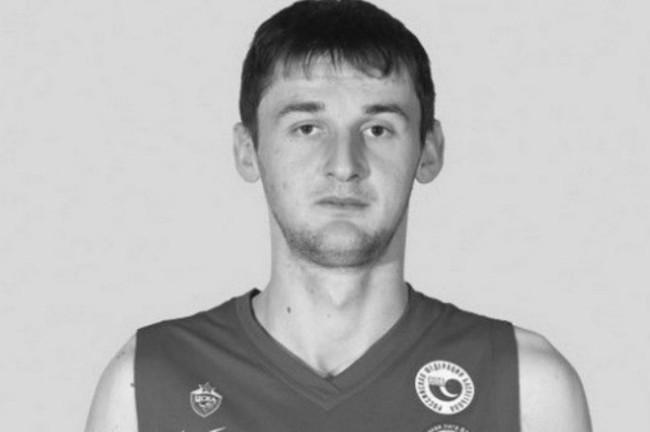 ruslan-gagloyev