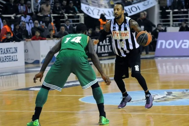 bremer-paok-pao