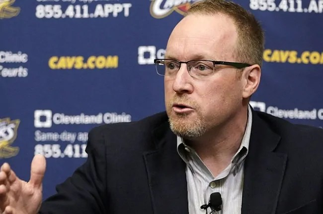david-griffin-gm-cavs