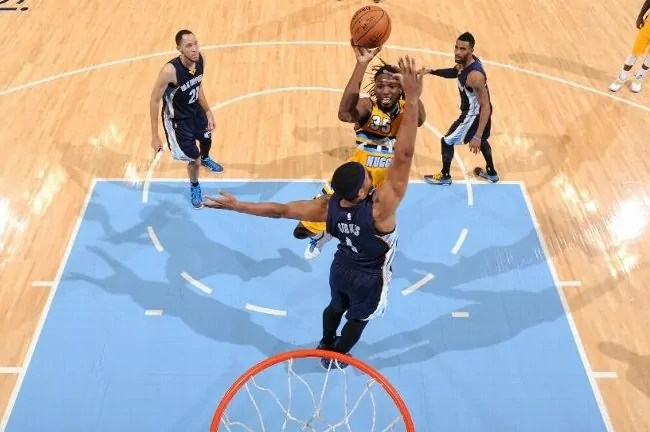 faried-nuggets-grizzlies