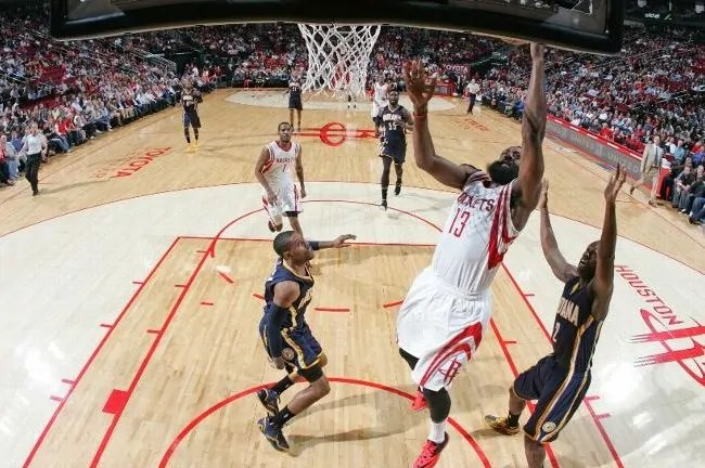 harden-rockets-pacers