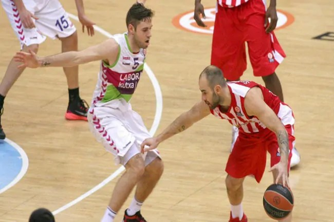 olympiacos-laboral-2015