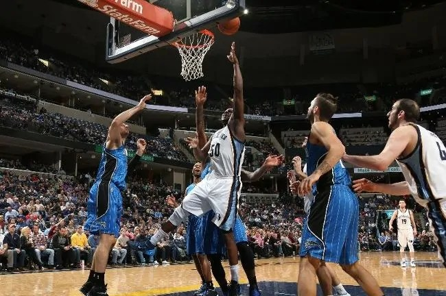 randolph-grizzlies-magic