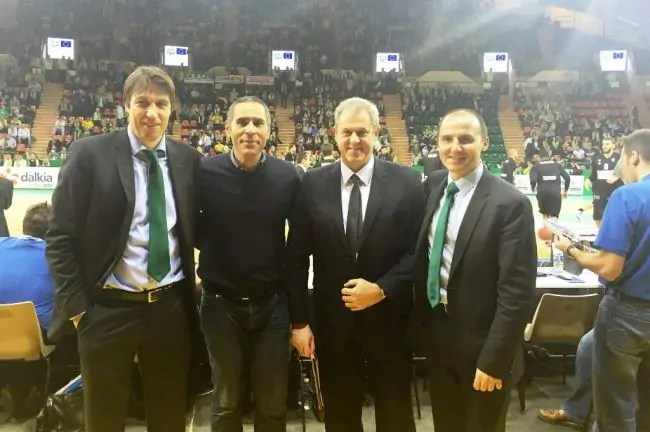 stauropoulos-limoges-forte-ostrowski-dacoury