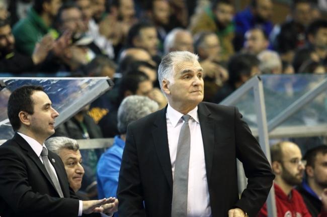 markopoulos-mpoutskos