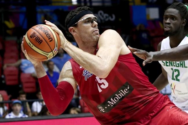 Daniel Santiago-puerto rico