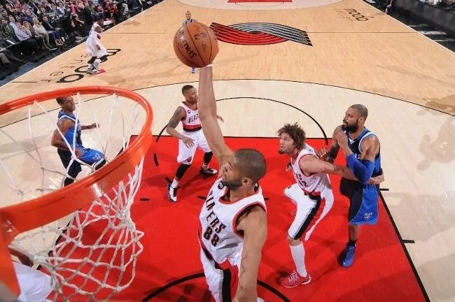 batum-blazers-mavericks
