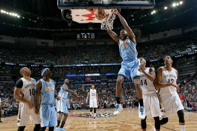 faried-nuggets-pelicans