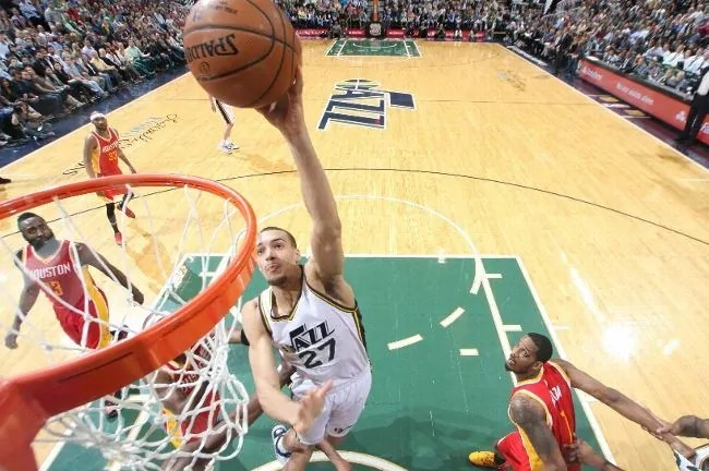 gobert-jazz-rockets