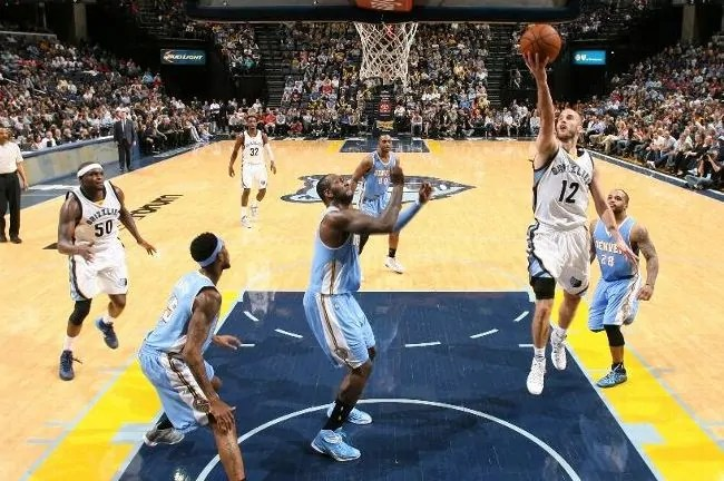 kalathis-grizzlies-nuggets