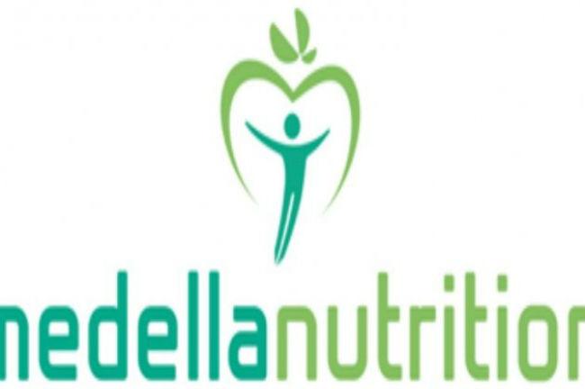 medella nutrition