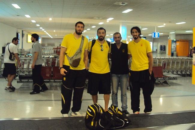 airport-charisis-aris