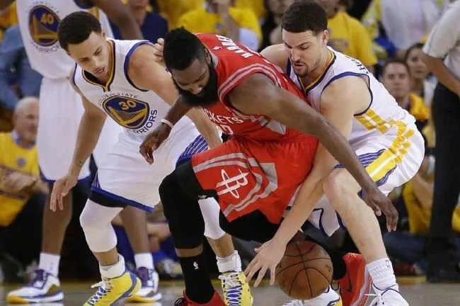 curry-harden-thompson
