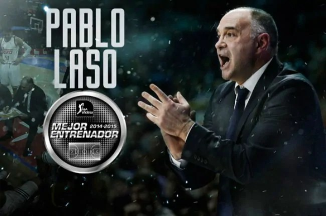 laso-coach of the year-acb