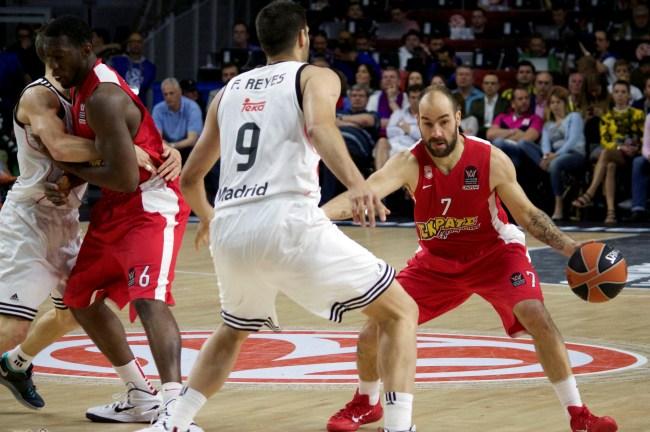 spanoulis-reyes-f4-final-madrid