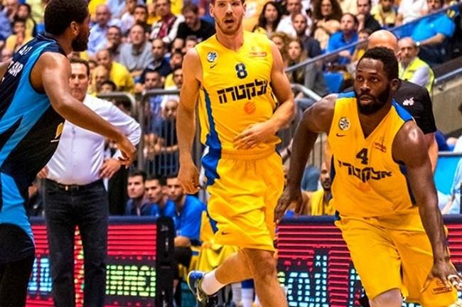 Macabi Tel Aviv