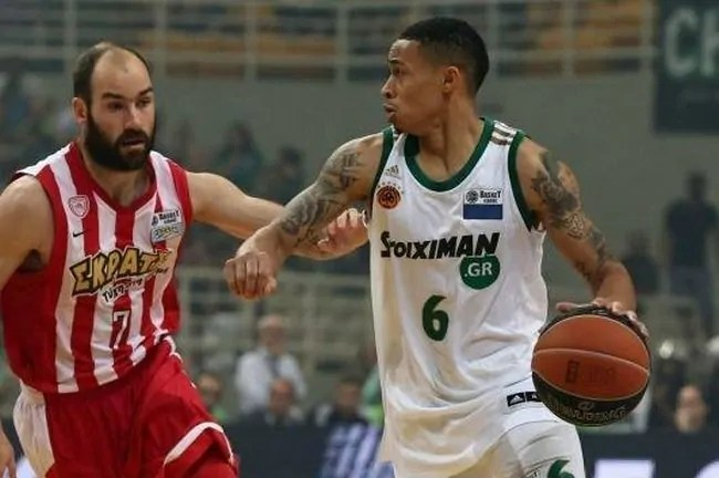 Spanoulis-slaughter