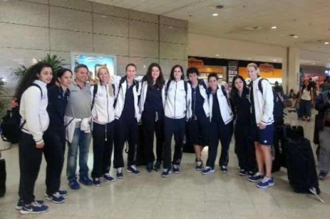 ethniki ginaikon-afiksi-athina-eurobasket