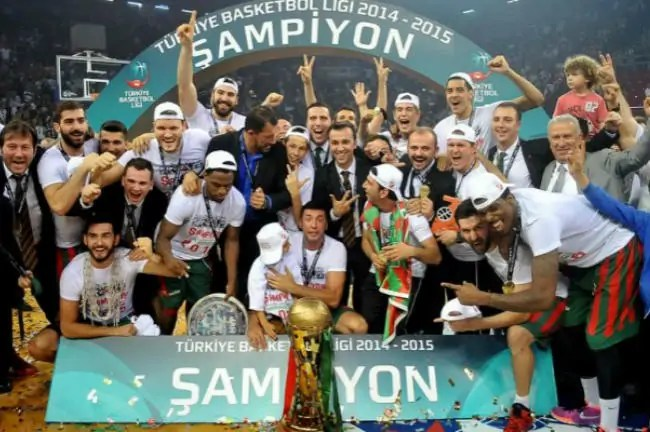 karsiyaka-champion-tourkia