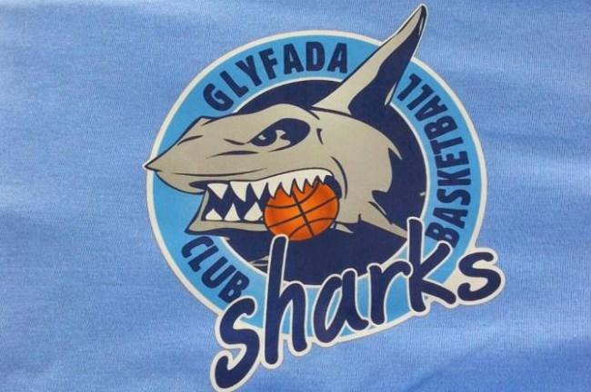 sharks-glifadas