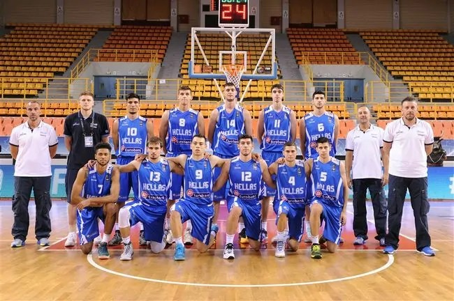 team-Greece