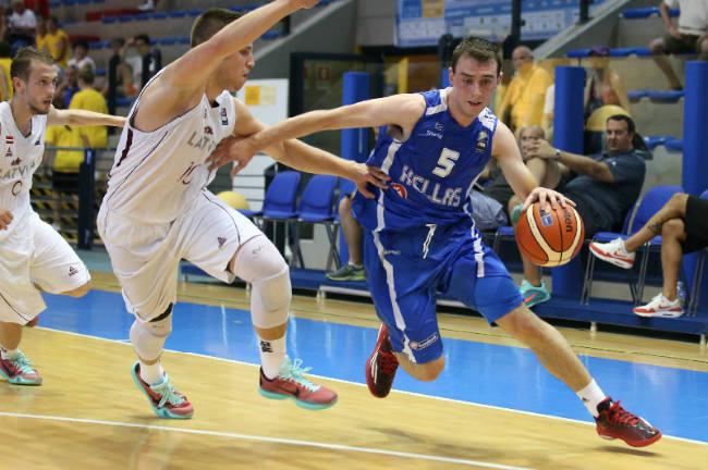 liapis-neon andron-eurobasket