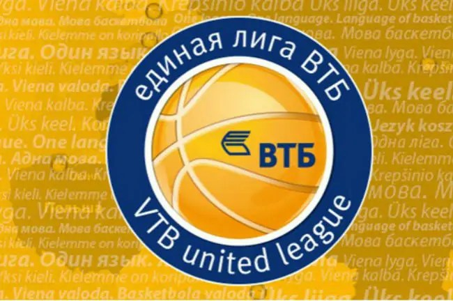 vtb league