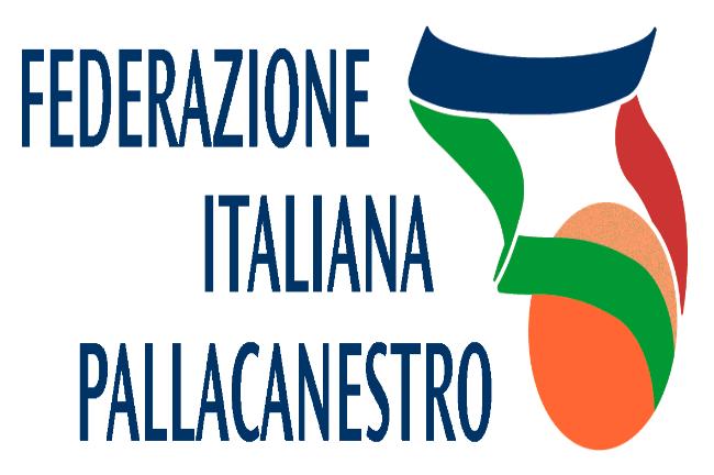 Italian-Basketball-Federation-logo-badge