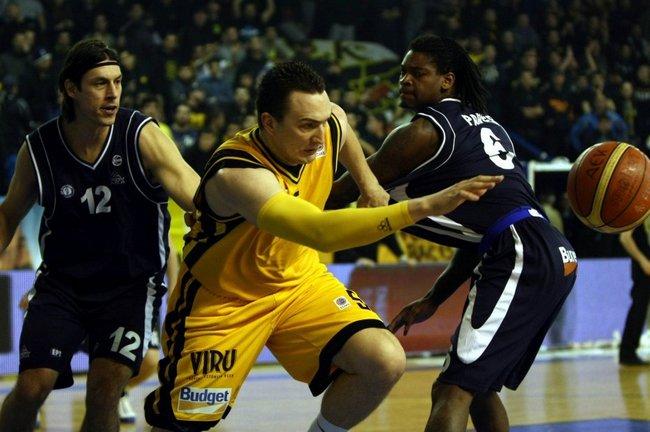 Kahadarevic