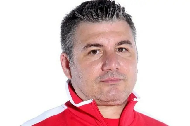 Paschopoulos-Olympiacos