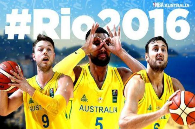 australia-olympic-games-rio-2016