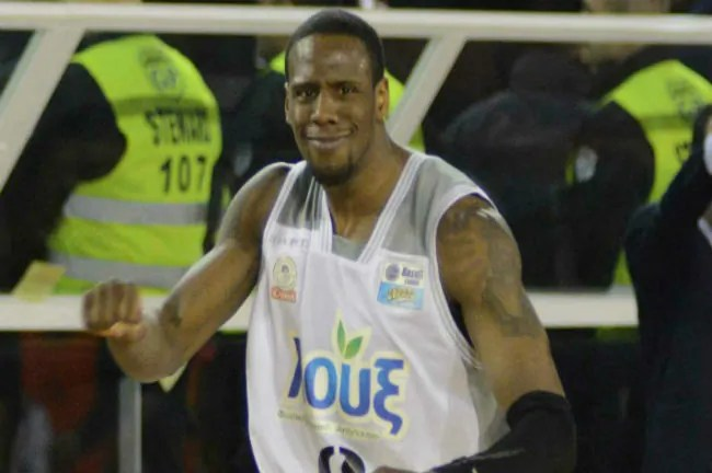 kevin-galloway-apollon-patras-paok