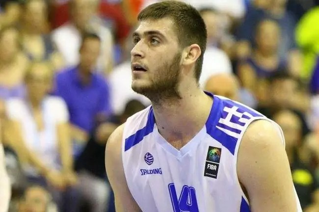 papagiannis3