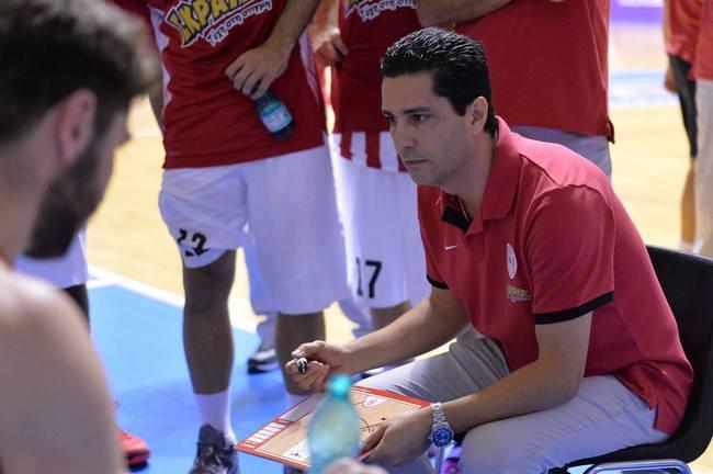 3Olympiacos-Galatasaray-Filiko-Sfairopoulos
