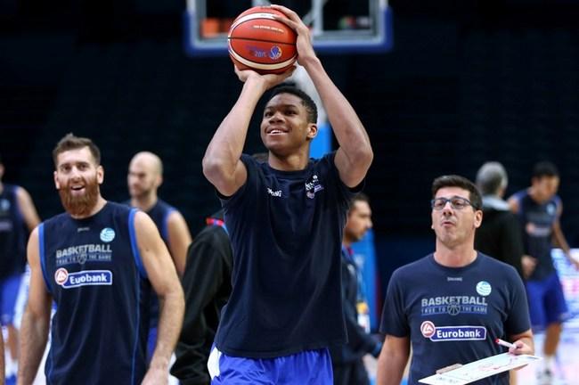 Antetokounmpo-Greece-Hellas-Eurobasket-Ethniki Andron-Proponisi