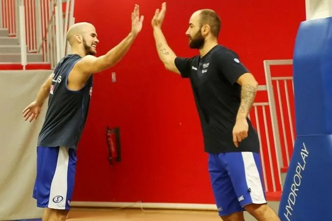 Calathes-Calathis-Kalathes-Kalathis-Spanoulis-Eurobasket-Greece-Hellas-Proponisi-Ispania