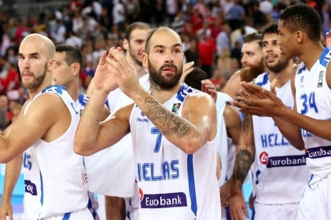 Eurobasket-Greece-Hellas