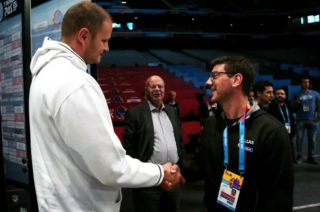 Eurobasket-Nesterovic-Katsikaris-Proponisi