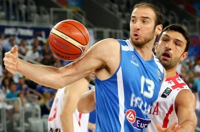 Koufos-Eurobasket-Greece-Hellas-Georgia1
