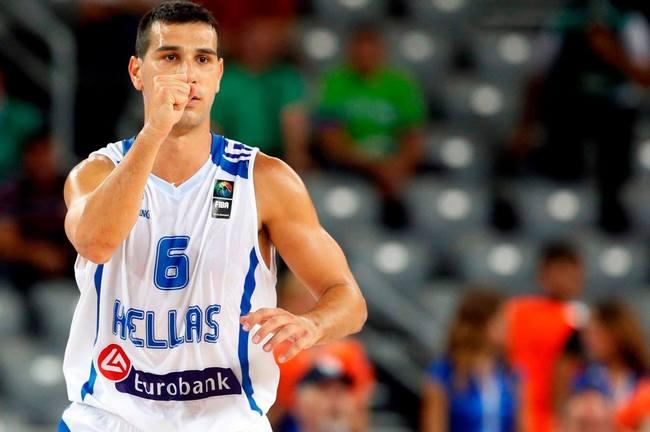 Nikos Zisis-Eurobasket-Ethniki Andron-Greece-Hellas1
