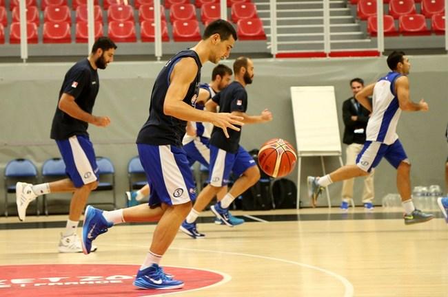 Zisis-Eurobasket-Greece-Hellas-Proponisi-Ispania