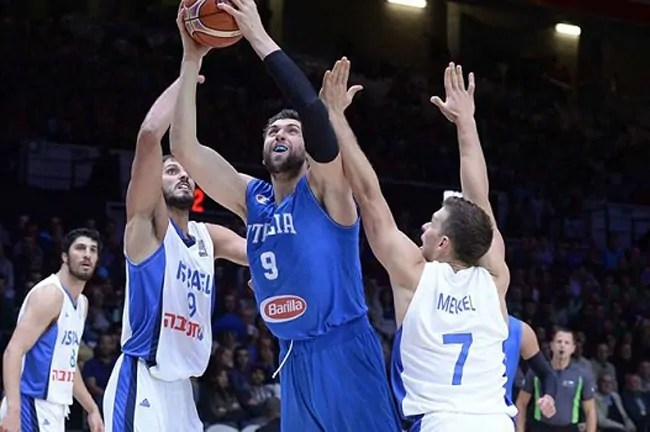 andrea bargnani-italy-israel-eurobasket2015