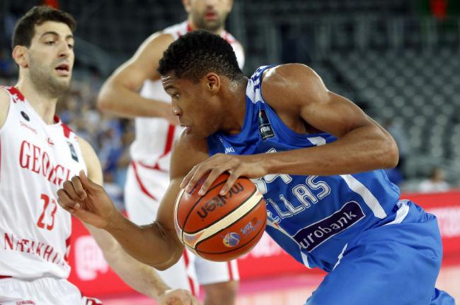 antetokounmpo-ellada-georgia-eurobasket